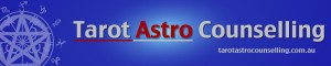 Tarot_Astro_Counselling_Mail_Banner